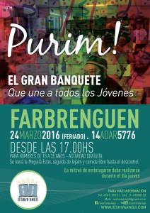 afiche_a3_farbrenguen_purim_FB