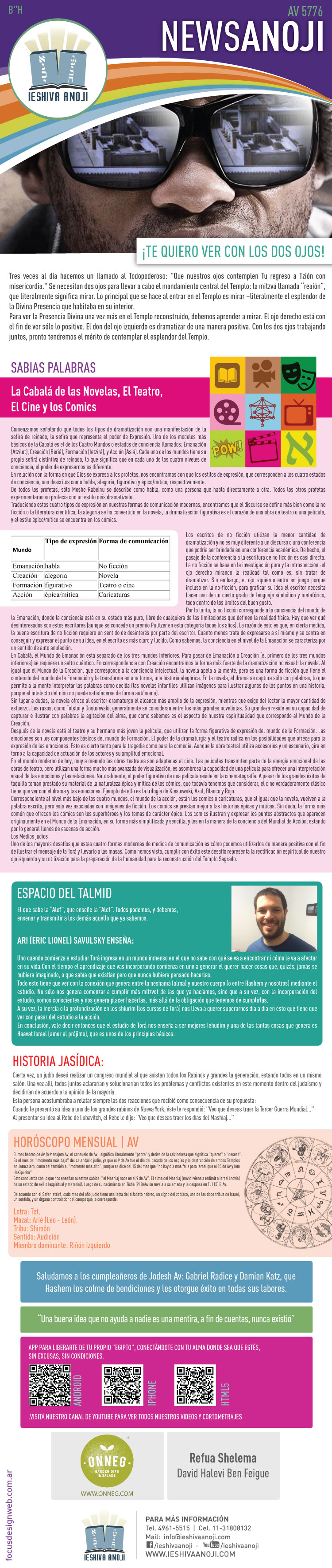 newsletter_AGOSTO_digital-copia