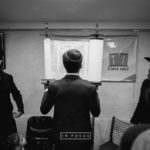 Imagenes de nuestra inauguracion del primer SEFER
